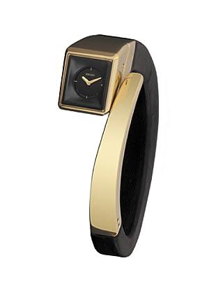 SEIKO 70144 - Reloj de Señora de cuarzo
