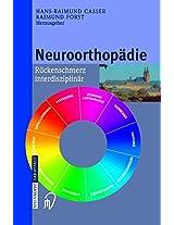 Neuroorthopädie: Rückenschmerz interdisziplinär