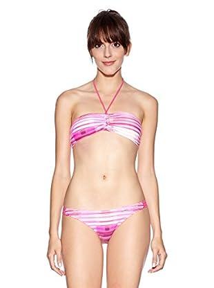 Shiwi Bikini (rosa)