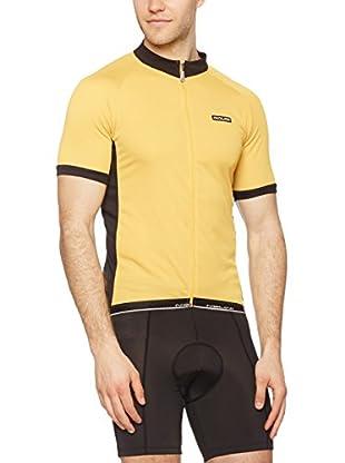 Nalini Fahrradshirt Bisque