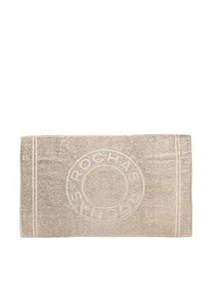 Rochas Spannbettlaken Essential