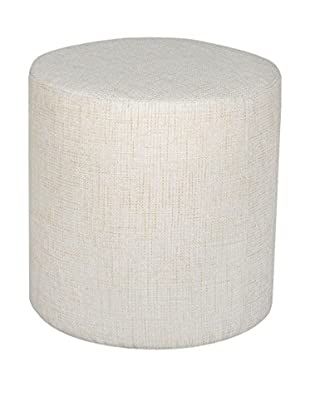 Best seller living Pouf Multifunction elfenbein