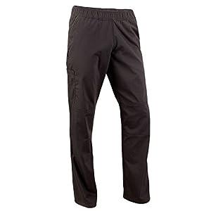 Quechua Arpenaz 20 Pants, Medium/Large (Light Grey)