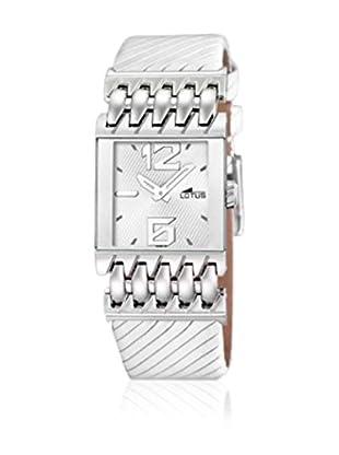 Lorus Reloj de cuarzo 15606/1 27 mm