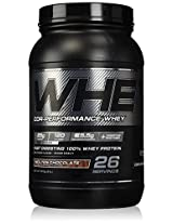 Cellucor Cor-Performance Whey - 2 lbs (Chocolate)