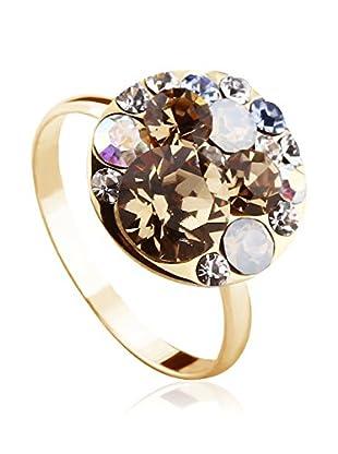 Park Avenue NY Ring
