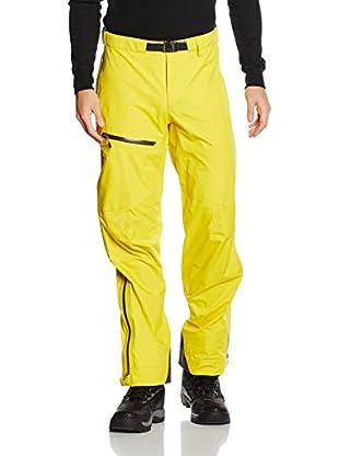 Mountain Hardwear Pantalone da Trekking Torsun