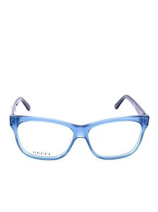 Gucci Montura GG 3543 5FF Azul / Crema