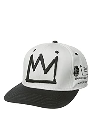 Neff Cap Crown