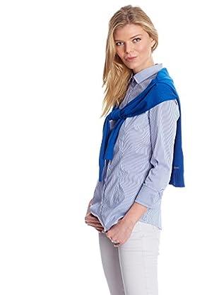 U.S. Polo Assn Pullover