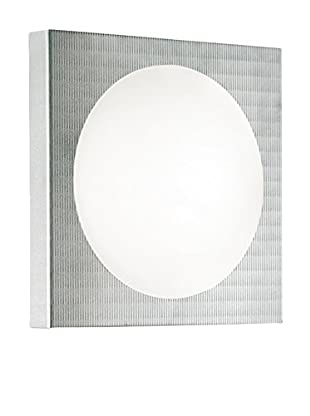 Lucente Lámpara de Pared/Techo Domino-A4