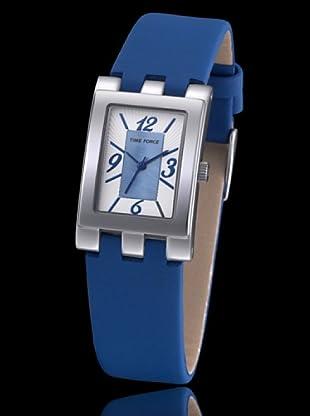 TIME FORCE 81242 - Reloj de Señora cuarzo