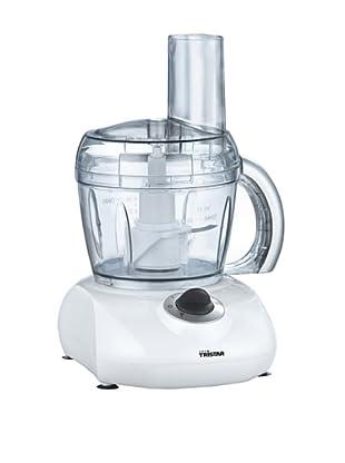 Tristar Cocina Robot Multi-Función 300 W