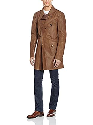 Belstaff Mantel Edington