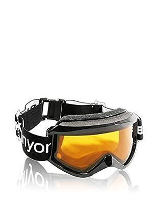 Black Canyon Skibrille