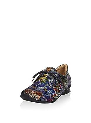 Think! Zapatos de cordones