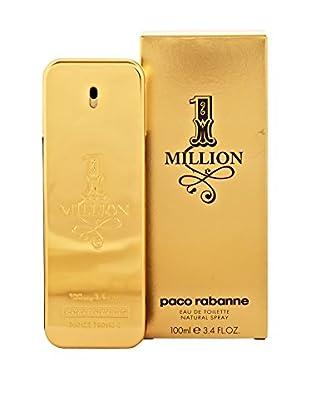 Paco Rabanne 1 Million Men Edt 100 ml