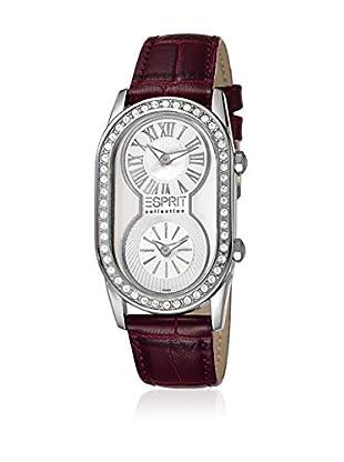 ESPRIT Reloj de cuarzo Woman EL101192F05 25 mm