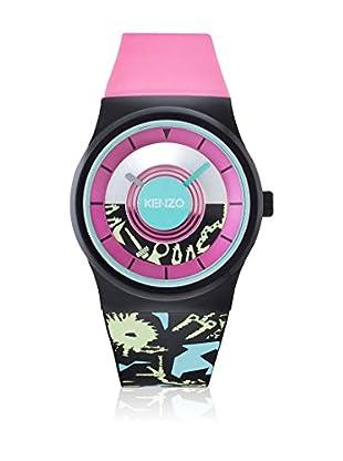 Kenzo Reloj de cuarzo Woman K0032004 36 mm