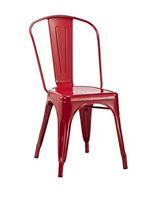 Hanover Loft Stuhl Vintage