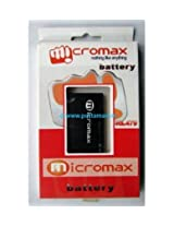 Micromax Q7 Li Ion Battery
