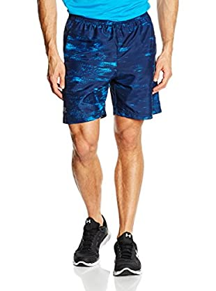 Under Armour Shorts RunningLaunch Woven