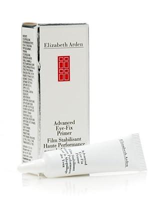 Elizabeth Arden Advanced Eye Fix Primer Film Stabilisant 7.5 ml