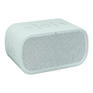 Logitech UE Mobile Boombox Wireless Bluetooth Speaker (White)