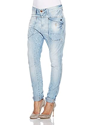 LTB Jeans Jeans Marle (hellblau)