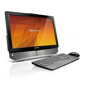 Lenovo IdeaCentre B320 77601JJ