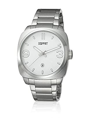 ESPRIT Quarzuhr Woman ES103611006 24.0 mm