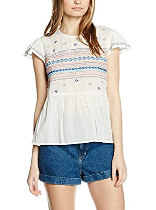 Pepe Jeans London Bluse Aida
