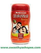 Baidyanath Chyawanprash Special 2Kg