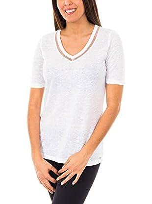 McGregor T-Shirt Manica Corta Merce Tee V-Neck Ss
