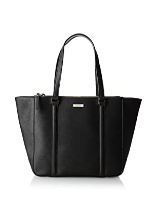 Kate Spade Women's Newbury Lane Tote Bag, Black