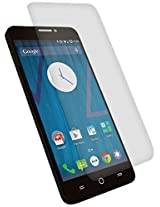 Skoot Tempered Glass 2.5D 9H ultra clear for Micromax Yureka Yu