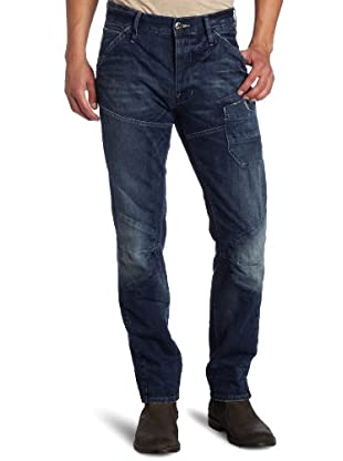 G-Star Jeans Skiff Tapered