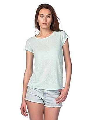 Gethit T-Shirt