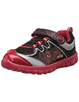 Spiderman Boys Sports Shoes