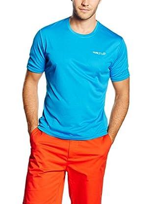 Halti T-Shirt Manica Corta Konpi T