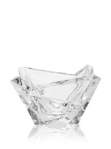 Rogaska Laura Bowl (Clear)