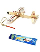 Guillow's Catapult Glider - 36