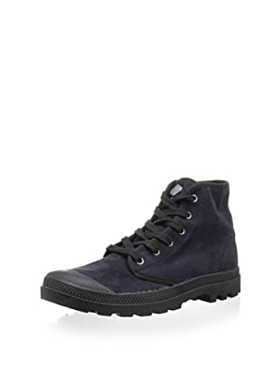 Palladium Men's Richard Chai (S.Blue/Black)