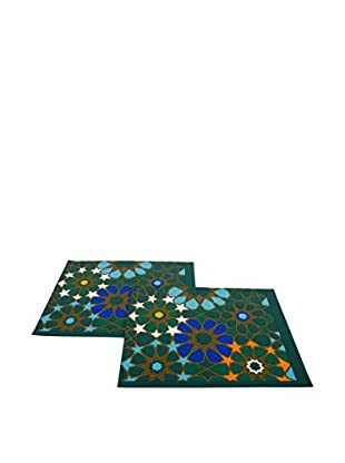 Ramponi Set Tischset 2 tlg.
