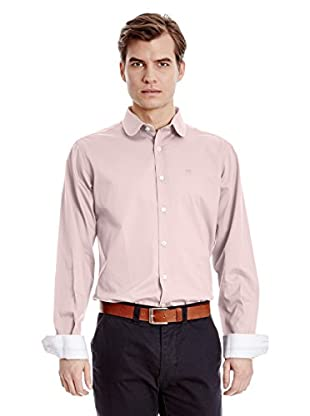 Makarthy Camisa Hombre Clayton