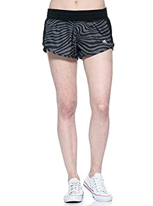 adidas Short Zebra