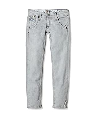 Pepe Jeans London Jeans Billy