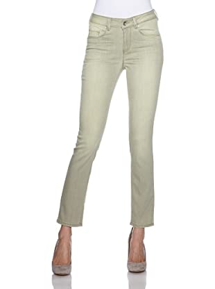 Rosner Jeans Anny Pipe (Jade)