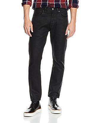 Levi's Pantalone 501® Customized Tapered