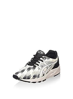 Asics Sneaker Gel-Kayano Trainer Evo